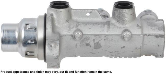 Cardone Reman 10-4343 Brake Master Cylinder