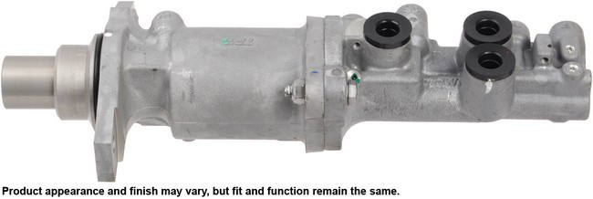 Cardone Reman 10-4344 Brake Master Cylinder