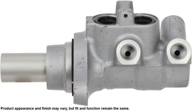 Cardone Reman 10-4348 Brake Master Cylinder