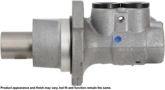 Cardone Reman 10-4349 Brake Master Cylinder