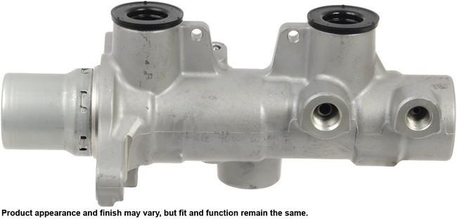 Cardone Reman 10-4398 Brake Master Cylinder