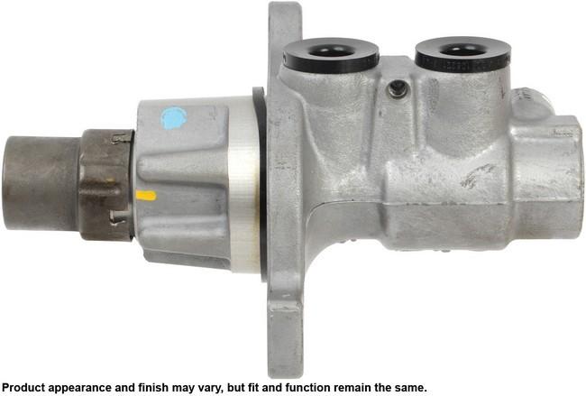 Cardone Reman 10-4404 Brake Master Cylinder