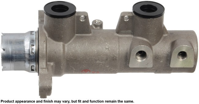 Cardone Reman 10-4438 Brake Master Cylinder