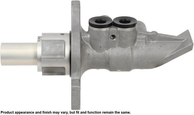 Cardone Reman 10-4443 Brake Master Cylinder