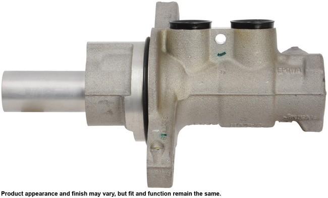 Cardone Reman 10-4480 Brake Master Cylinder