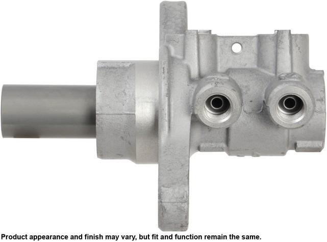 Cardone Reman 10-4519 Brake Master Cylinder