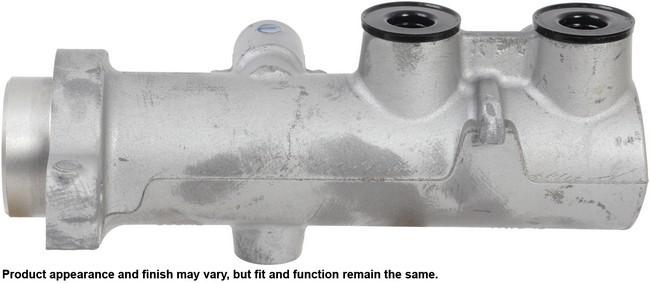Cardone Reman 10-4521 Brake Master Cylinder
