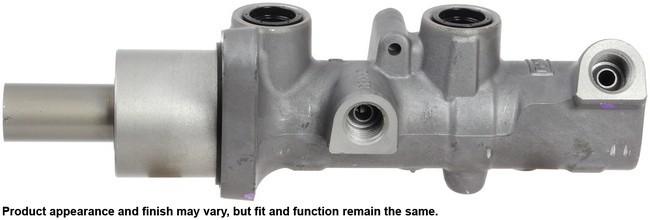 Cardone Reman 10-4526 Brake Master Cylinder