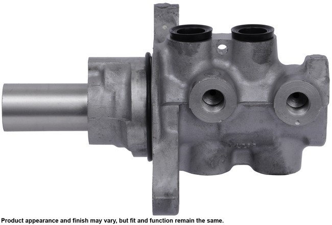 Cardone Reman 10-4635 Brake Master Cylinder