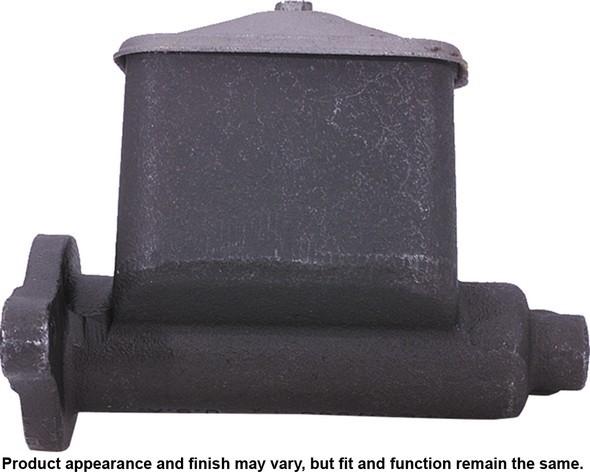 Cardone Reman 10-57597 Brake Master Cylinder