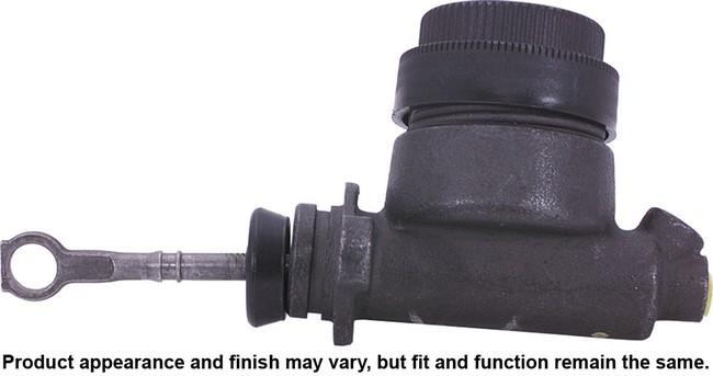 Cardone Reman 10-57888 Brake Master Cylinder