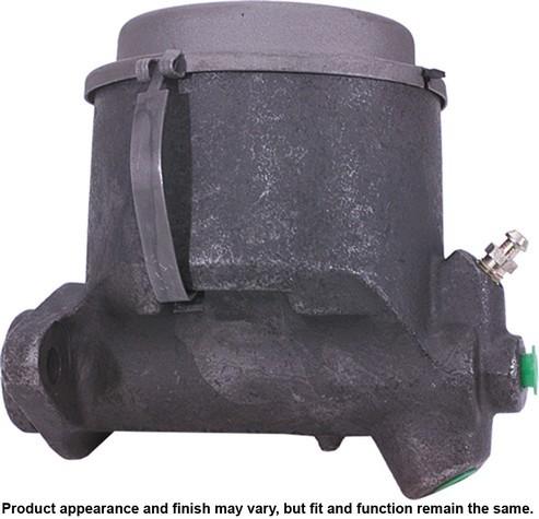 Cardone Reman 10-59421 Brake Master Cylinder