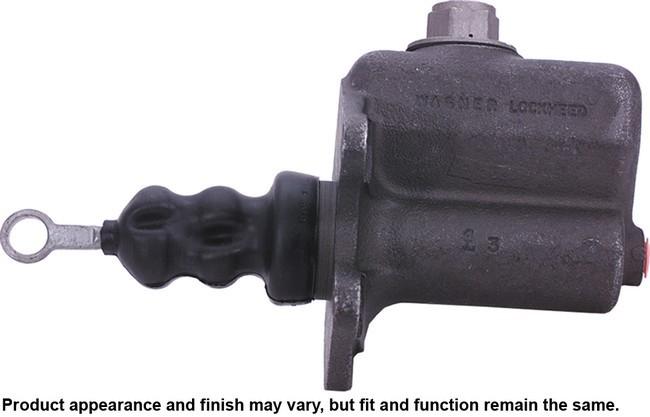 Cardone Reman 10-77763 Brake Master Cylinder