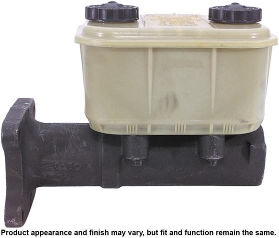 Cardone Reman 10-8005 Brake Master Cylinder