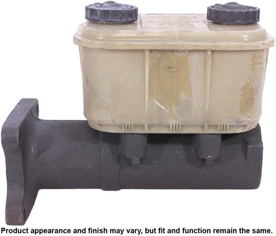 Cardone Reman 10-8013 Brake Master Cylinder