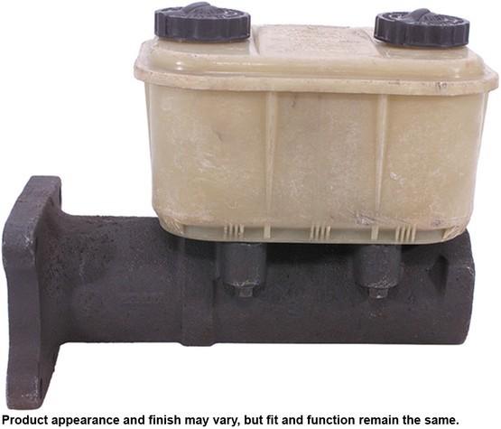 Cardone Reman 10-8014 Brake Master Cylinder
