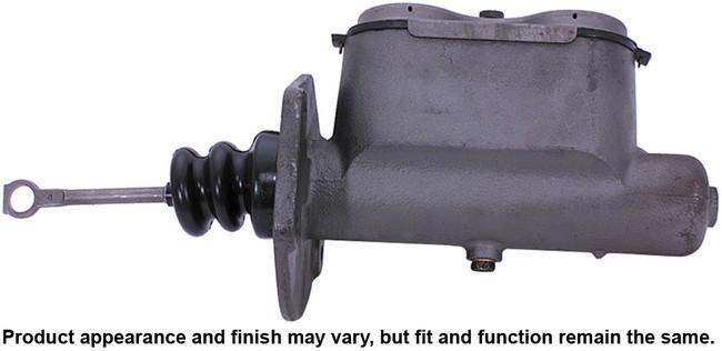 Cardone Reman 10-8026 Brake Master Cylinder