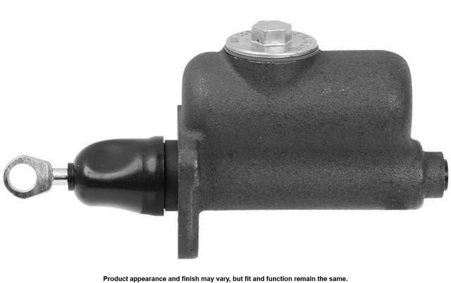 Cardone Reman 10-19012 Brake Master Cylinder
