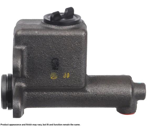 Cardone Reman 10-35026 Brake Master Cylinder