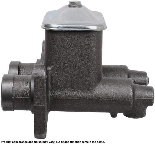 Cardone Reman 10-36154 Brake Master Cylinder