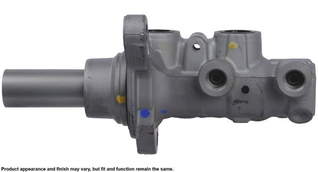 Cardone Reman 10-4646 Brake Master Cylinder