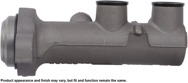 Cardone Reman 10-4652 Brake Master Cylinder