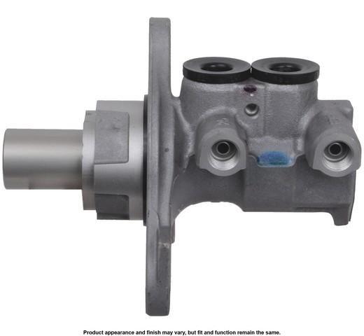 Cardone Reman 10-4669 Brake Master Cylinder