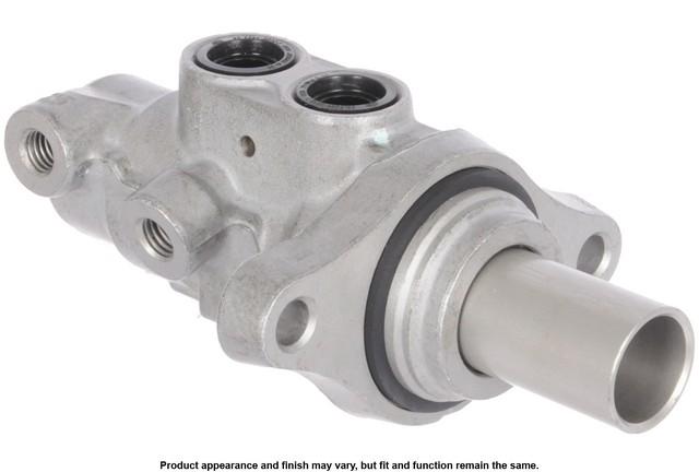 Cardone Reman 10-4676 Brake Master Cylinder