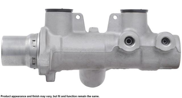 Cardone Reman 10-4689 Brake Master Cylinder