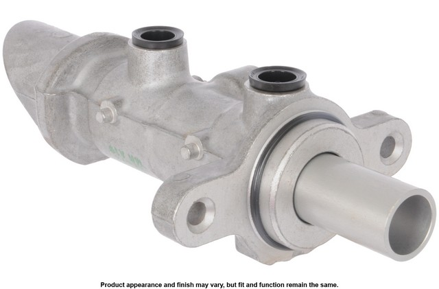Cardone Reman 10-4731 Brake Master Cylinder