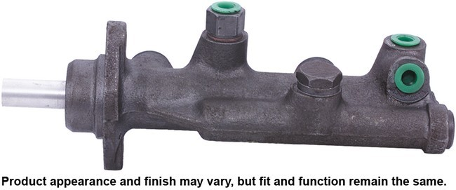 Cardone Reman 11-1541 Brake Master Cylinder