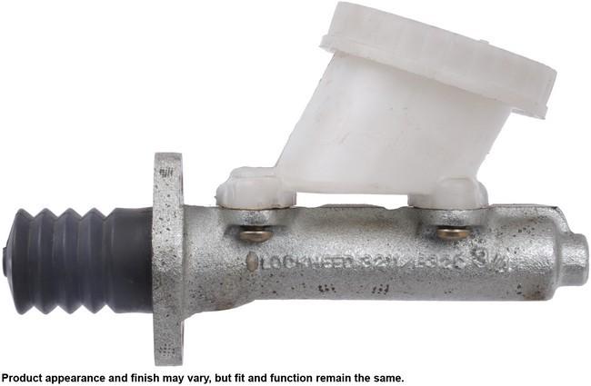 Cardone Reman 11-1671 Brake Master Cylinder