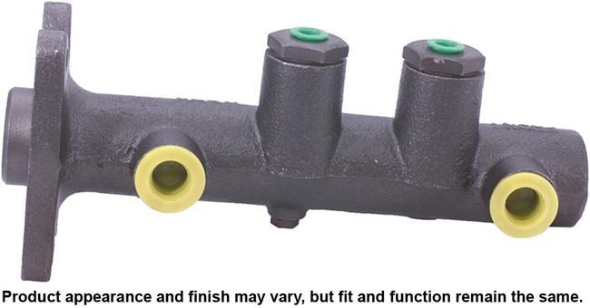 Cardone Reman 11-1722 Brake Master Cylinder