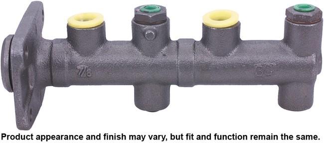 Cardone Reman 11-1733 Brake Master Cylinder