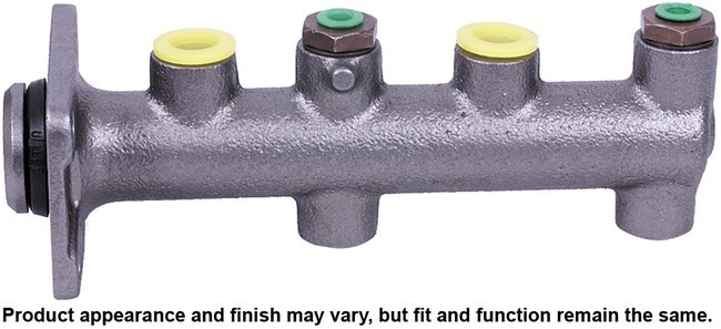 Cardone Reman 11-1750 Brake Master Cylinder