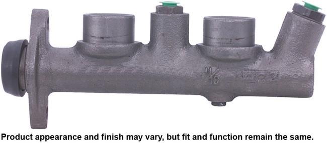 Cardone Reman 11-1757 Brake Master Cylinder