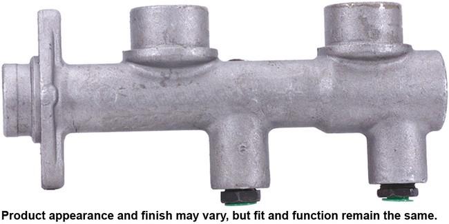 Cardone Reman 11-1838 Brake Master Cylinder