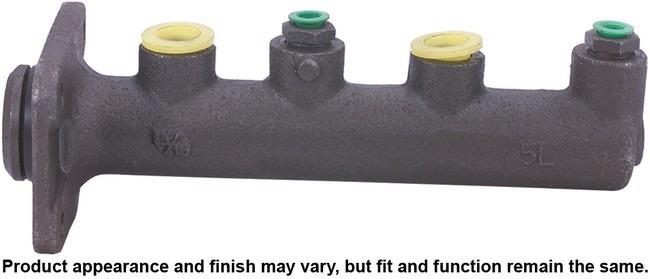 Cardone Reman 11-1851 Brake Master Cylinder