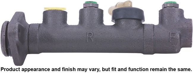 Cardone Reman 11-1893 Brake Master Cylinder