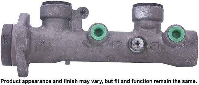 Cardone Reman 11-2044 Brake Master Cylinder