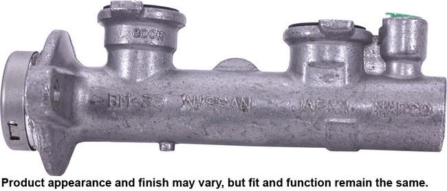 Cardone Reman 11-2051 Brake Master Cylinder