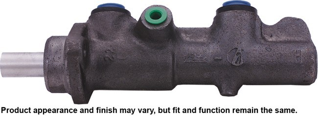 Cardone Reman 11-2120 Brake Master Cylinder