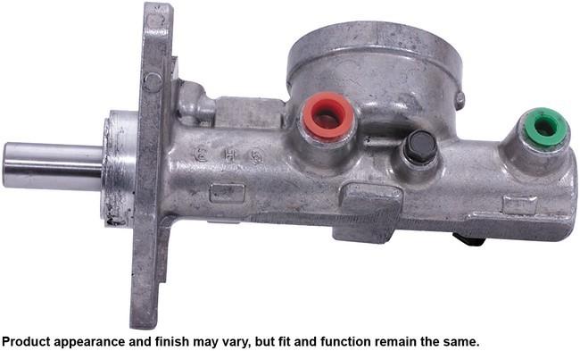 Cardone Reman 11-2201 Brake Master Cylinder