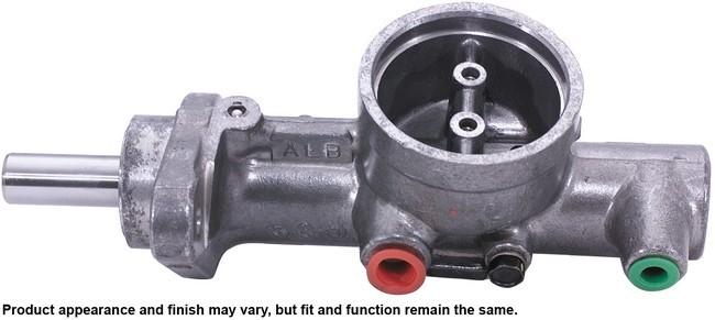 Cardone Reman 11-2205 Brake Master Cylinder