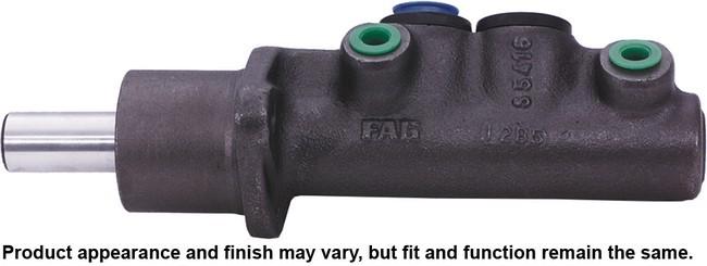 Cardone Reman 11-2209 Brake Master Cylinder