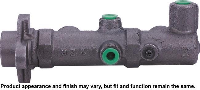 Cardone Reman 11-2214 Brake Master Cylinder