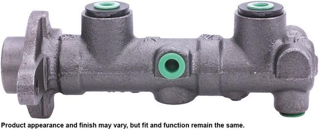 Cardone Reman 11-2215 Brake Master Cylinder