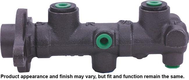 Cardone Reman 11-2216 Brake Master Cylinder