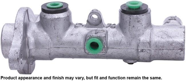 Cardone Reman 11-2227 Brake Master Cylinder