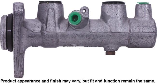 Cardone Reman 11-2231 Brake Master Cylinder